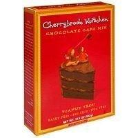 Cake Mix - Chocolate ( 6 - 19.5OZ )