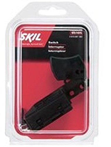 SKIL WORMDRIVE SWITCH KIT REPLACEMENT