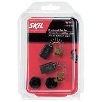 SKIL WORMDRIVE ASSEMBLY REPLACEMENT