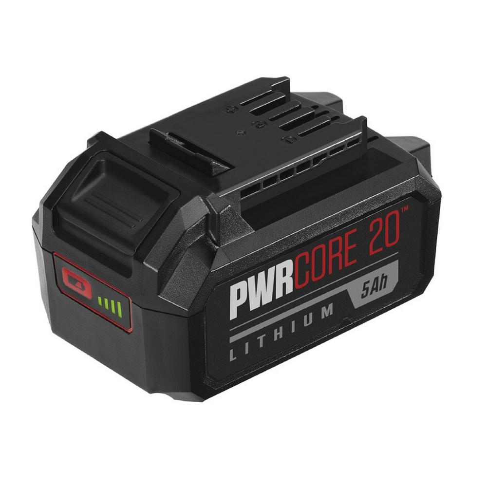 BY519603 20V 5.0AH BATTERY