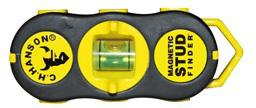 03040 MAGNETIC STUD FINDER