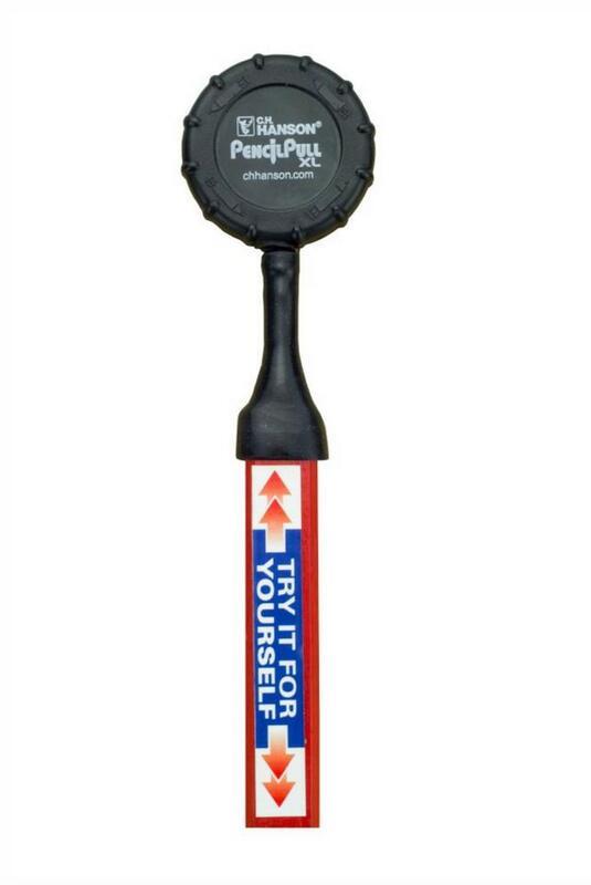 10571 XL PENCIL PULL