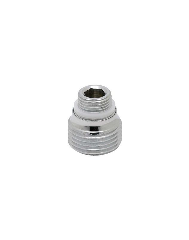 Not For Potable Use Spout End Assembly For B End RC