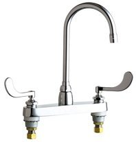 California Energy Commission Not Registered Lead Law Compliant SINK Faucet 2.2 Gallons Per Minute