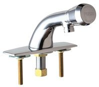 California Energy Commission Not Registered Lead Law Compliant 2.2 Gallons Per Minute Lavatory Faucet Motor