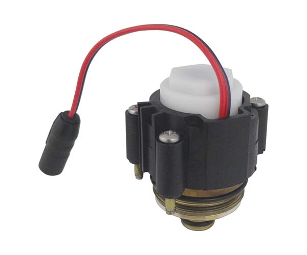 Lead Law Compliant Universal Solenoid Repair Kit