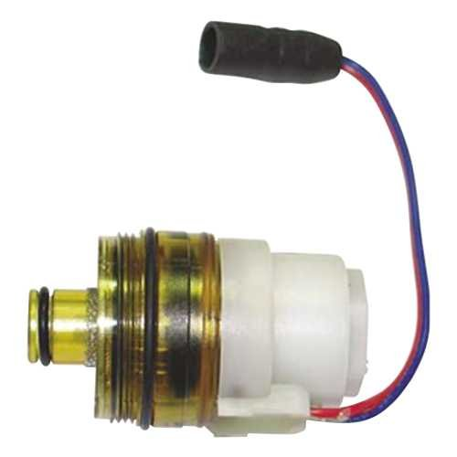 CHICAGO FAUCET SOLENOID VALVE FOR HIGH ARC, LEAD FREE