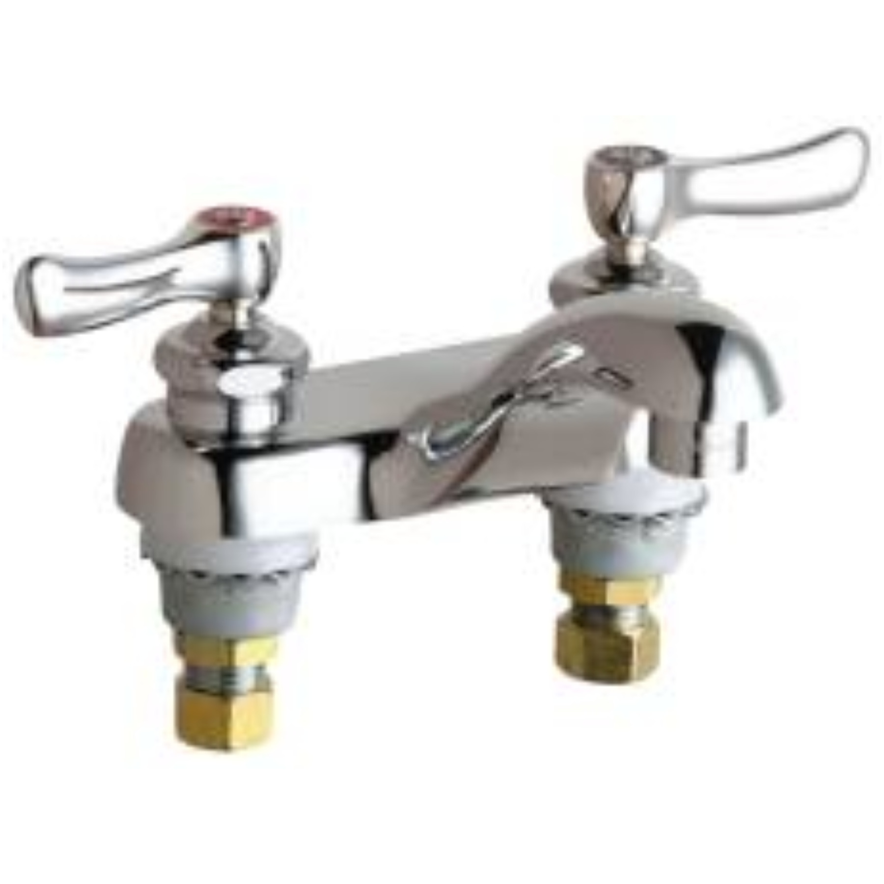 CHICAGO FAUCET COMPANY Products
