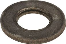 CHICAGO FAUCET MONEL STEM NUT WASHER, LEAD FREE