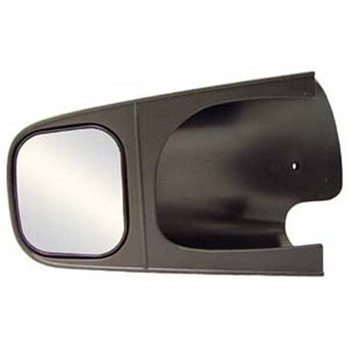 Custom Towing Mirrors Dodge