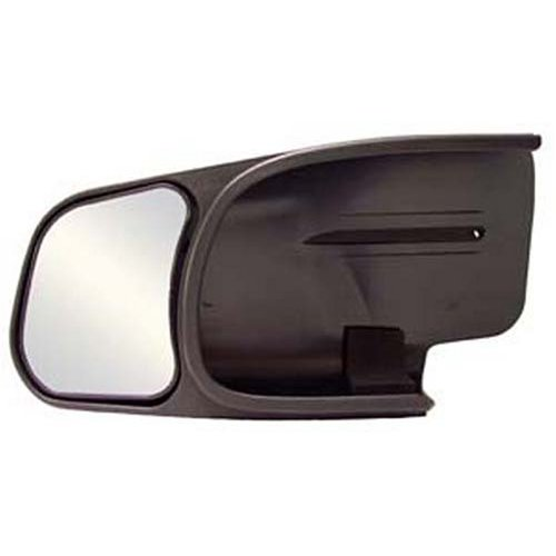 Custom Towing Mirrors Pair Classic Chevrolet/GMC