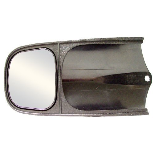 Custom Towing Mirror Dodge/Chevrolet/GMC