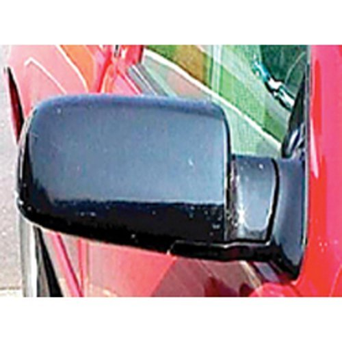 Custom Towing Mirrors Chevy/GMC/Cadillac