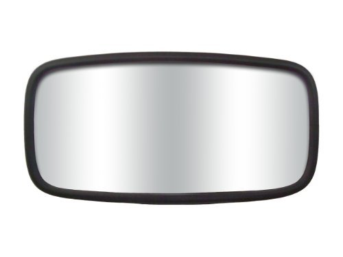 "COMP Marine 7"" x 14"" Mirror Head"