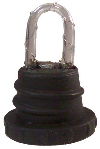 EVO Formance High Intensity Headlight Strobe Kit
