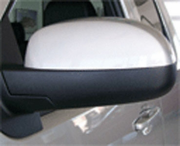 Custom Towing Mirrors New Body-Style Chevrolet/GMC/Cadillac