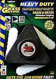 4600 GRASS GATOR WEED II HEAD
