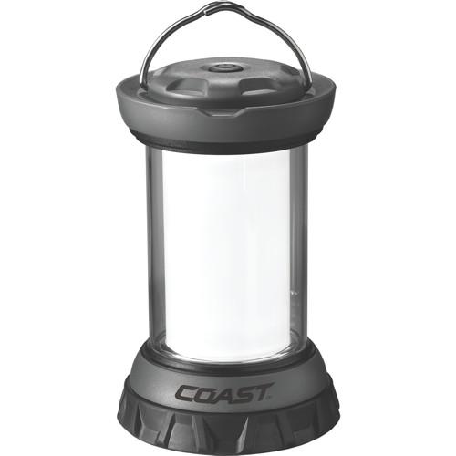 4-AA Emergency Area LED Lantern, 168 Lumens