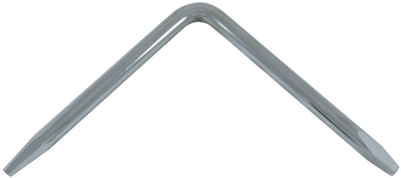 PST156 TAPER FAUCT SEAT WRENCH