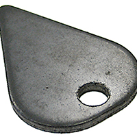 AUGER CUTTING HEAD SET