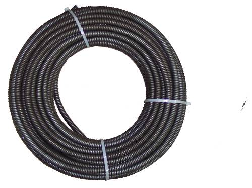SPEEDWAY REPLACEMENT CABLE 3/8 IN. X 75 FT.
