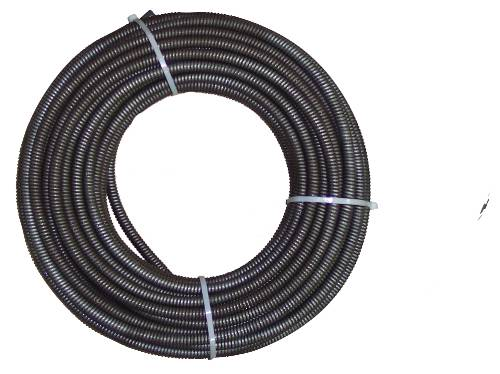 SPEEDWAY REPLACEMENT CABLE 5/8 IN. X 100 FT.