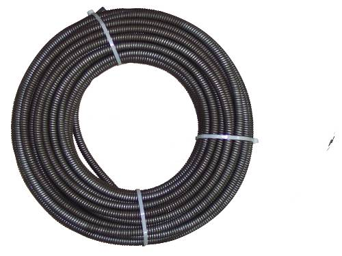 SPEEDWAY REPLACEMENT CABLE 3/4 IN. X 100 FT.