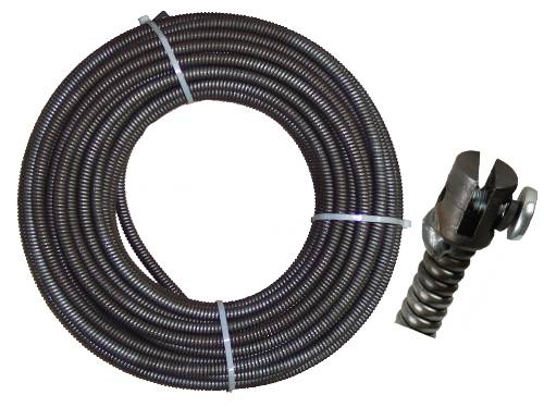 CABLE FOR SPEEDWAY ST 4540 1/2 IN X 100 FT