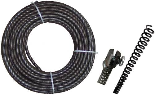 REPLACEMENT CABLE 1/4 IN. X 25 FT.