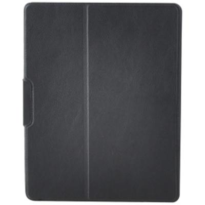 Locking Case for iPad 2 thru 4