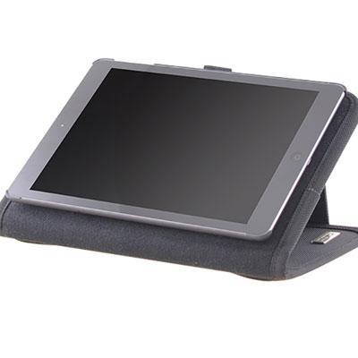 Smitten 3.0 Folio for iPad Air2
