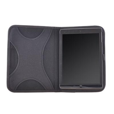 iPad Air Smitten Case
