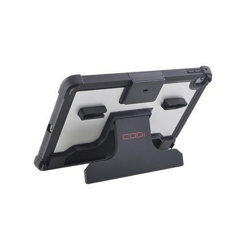 iPad Pro 9.7 Chill Case