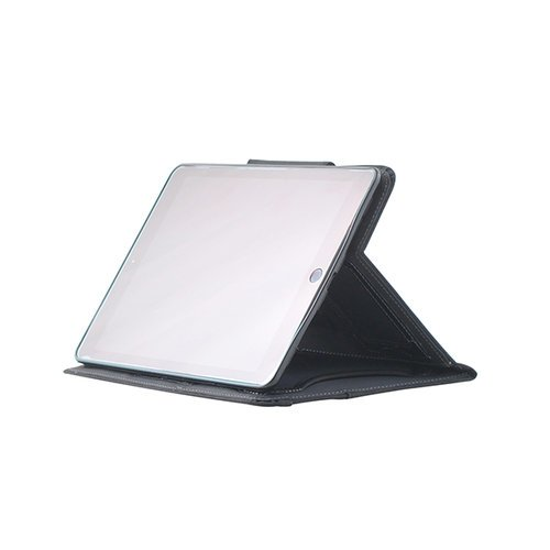 iPad Pro 9.7 Folio Case w Mitt
