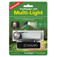 LIGHT LED TRAILFDR 12HR 20LUM