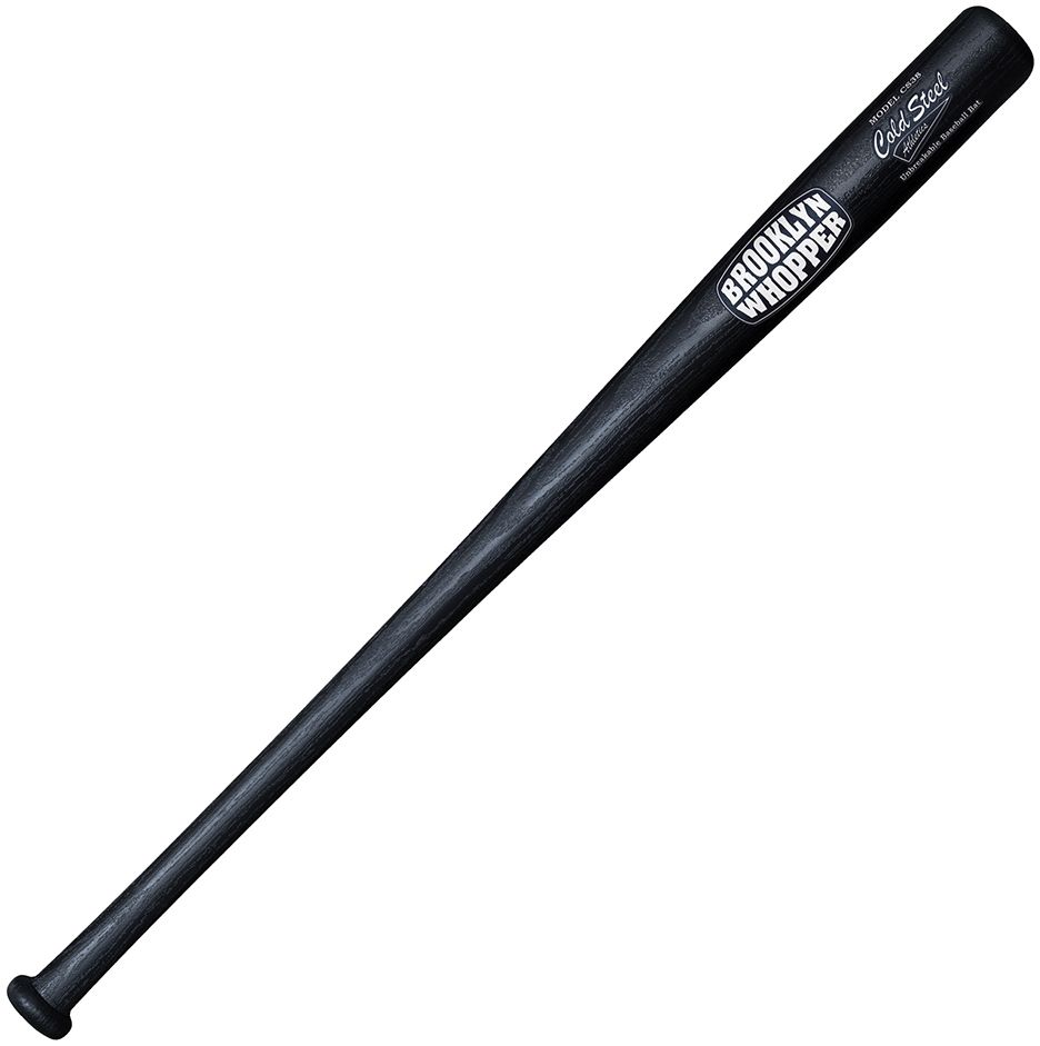 Cold Steel Brooklyn Whopper Bat