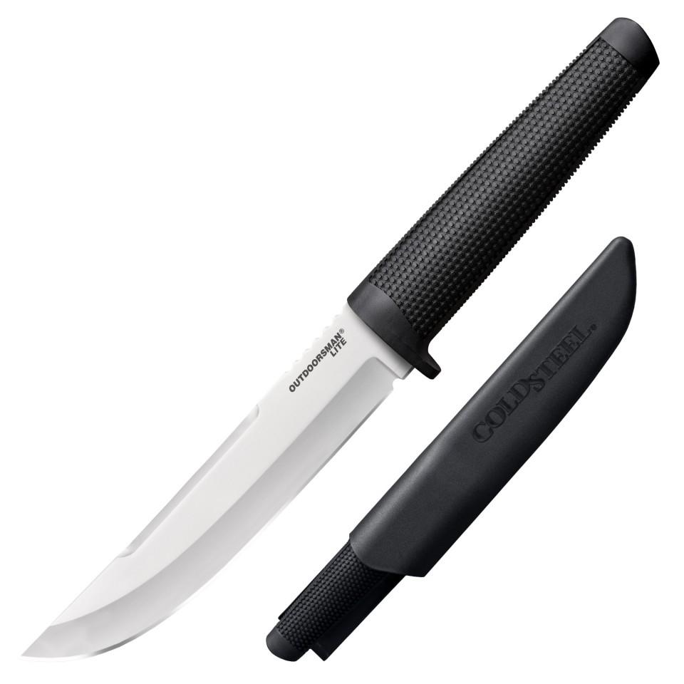 Cold Steel Outdoorsman Lite Knife