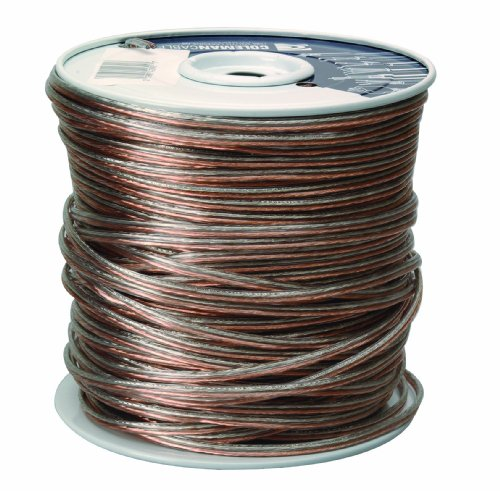 94601-66-18 24/2CL SPEAKR WIRE