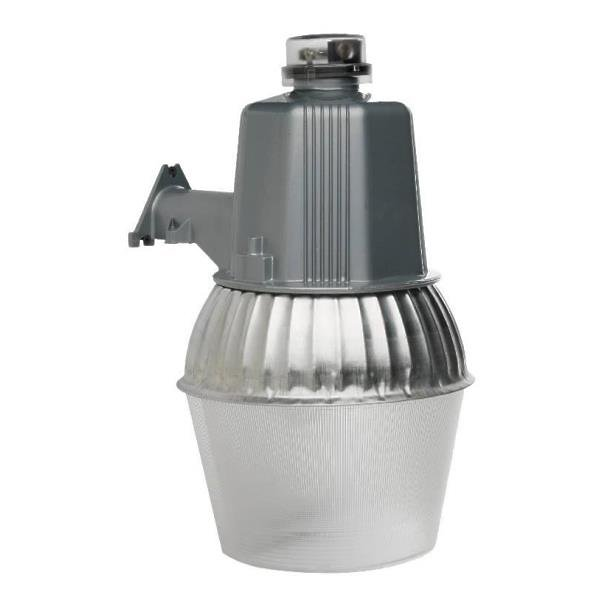 L1730 70W HPS AREA LIGHT