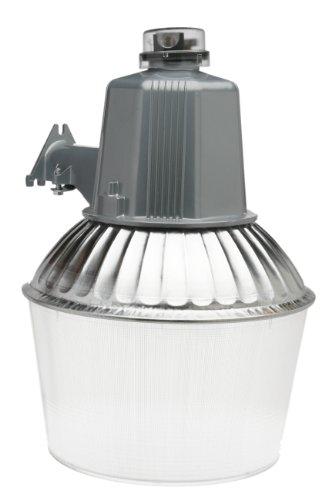 L1741 150W HPS AREA LIGHT