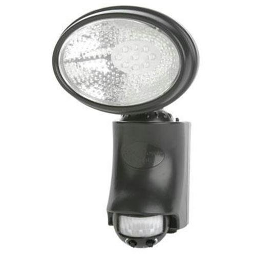 L-950 SOL FLOOD LIGHT W/MOTION