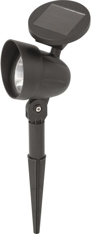 97518 LED SLR MINI SPOT LIGHT