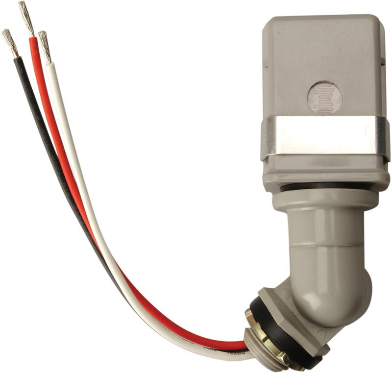 59411 CONDUIT PHOTOCELL