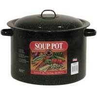 POT SOUP 11-/12 QT