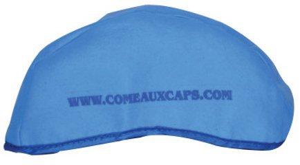 92000 COOLING SKULL CAP