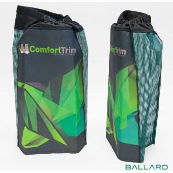 COMG1 TRIMMING LEG GUARDS