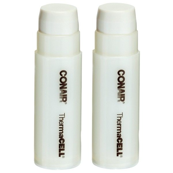 Conair TC2RBCP MINIPRO ThermaCELL Refill Cartridges, 2 pk