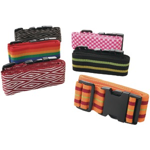 Conair TS222LSA Luggage Security Strap