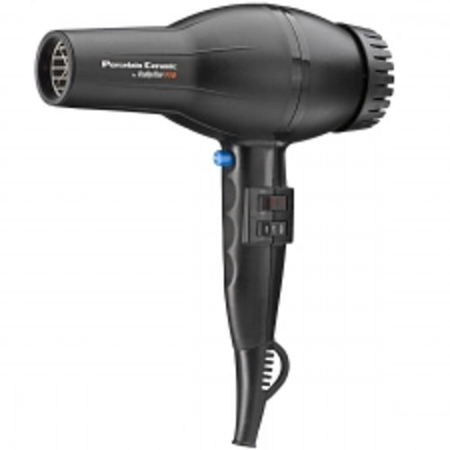 CONAIR BABP2800 HAIR DRYER 2000 WATT BABYLISS PRO CERAMIC