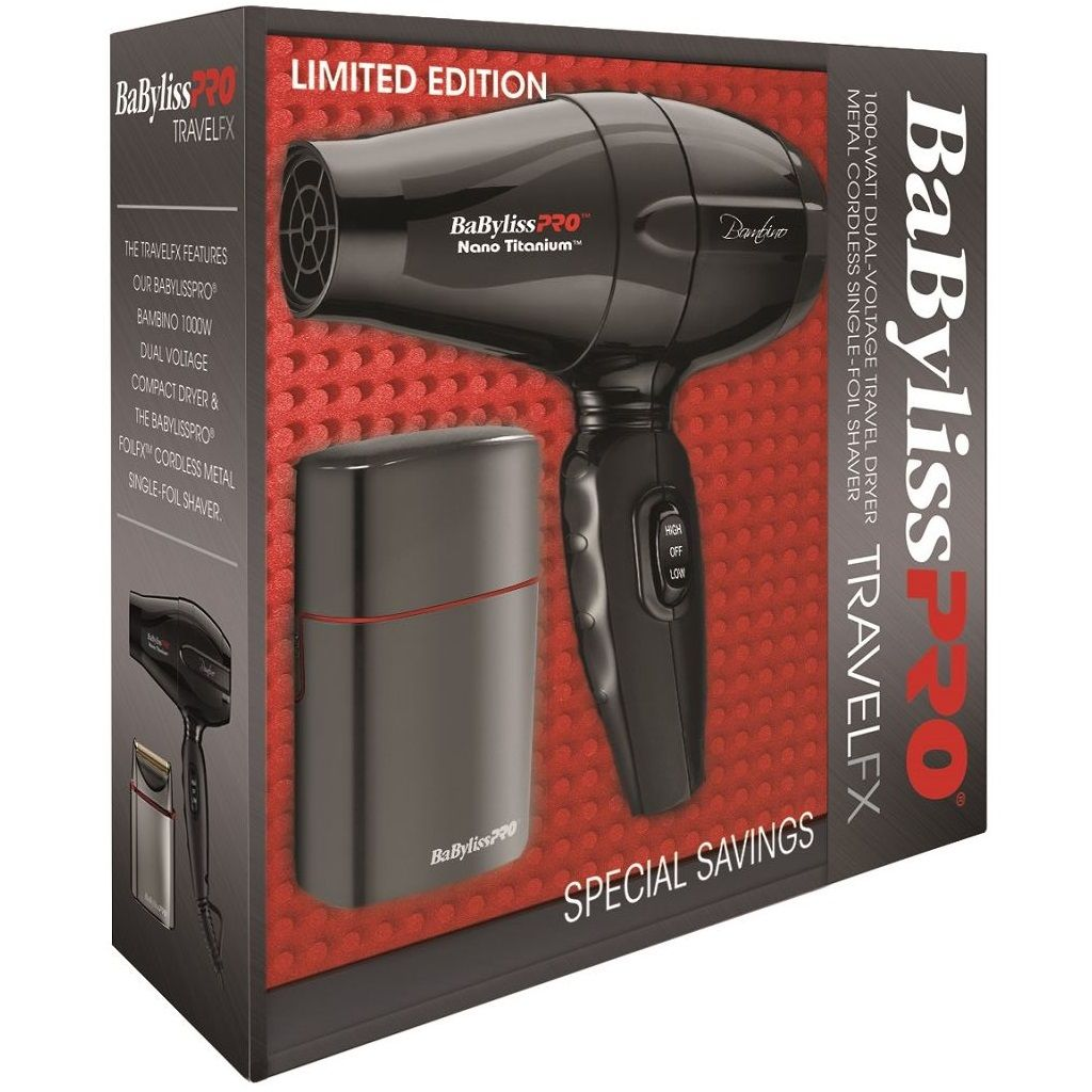CONAIR BABNTB6160N HAIR DRYER MID SIZE BLUE TORINO